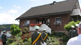 20070722-schuetzenfestbraunshausen005.jpg