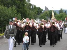 20070722-schuetzenfestbraunshausen038.jpg