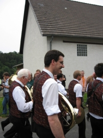 20070722-schuetzenfestbraunshausen051.jpg